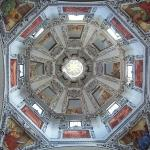 มหาวิหารซอลซ์เบิร์ก ภาพถ่าย