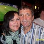 Liverpool, UK