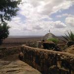 Tsavo East ภาพถ่าย