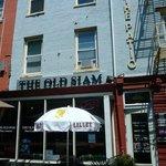 ภาพถ่ายของ The Old Siam Restaurant