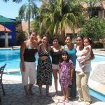 Foto de Holiday Inn Ciudad del Carmen