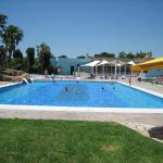 Photo de Camping Resort Sanguli Salou