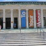 Toledo Art Museum again