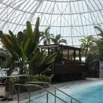 Therme Erding Photo