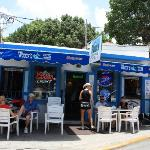 Photo of Woody's Seafood Saloon