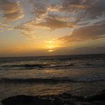 Casitas del Mar Foto