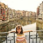 Girona. 1998