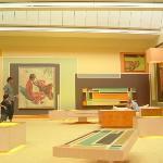 Francoforte - Museo di Arte Moderna