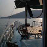Photo of The Makokola Retreat