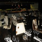 Photo of Gaucho Piccadilly