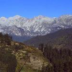 Photo of Picos de Europa