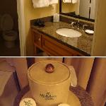 Holiday Inn Hotel & Suites Historic District Alexandria, VA