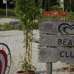 Beach Club ???