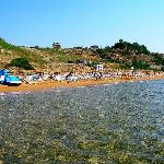 Photo of Spiagge Rosse