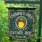 Chimney Hill Inn