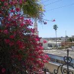 Foto de Hotel Posada del Hidalgo