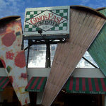 Photo de Gino's Pizzeria
