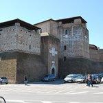 Foto de Castel Sismondo