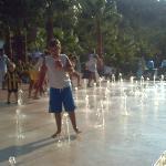 Aqua Fantasy Aquapark Photo