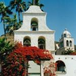 Calafia, Mexico