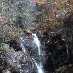 Foto de Unicoi State Park
