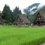 Suganuma Gassho Community