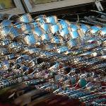 Foto de Anjuna Market