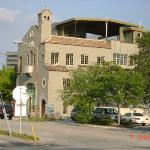 Ceviche Tapas Bar and Restaurant Photo