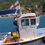 Angelo's Boat Tours