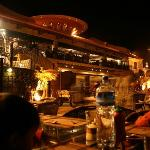 Photo of The Monal Restaurant