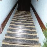 Photo of Hotel Klaar Kiming