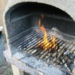 Tentativi di grigliata (portati a termine!)
