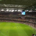 Telstra Stadium