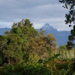 Fairmont Mount Kenya Safari Club Photo