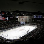 Nassau Veterans Memorial Coliseum Foto