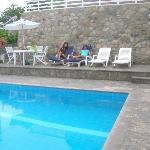 Photo of Hotel Bracamonte