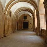 Universidad de Salamanca ภาพถ่าย