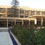 Photo of Kabul Serena Hotel
