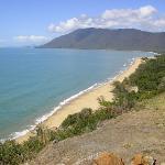 Tropical North Queensland, Australia