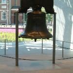 Independence National Historical Park ภาพถ่าย