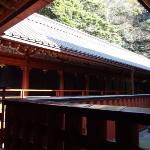 Tsurugaoka Hachimangu Shrine ภาพถ่าย