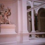 Duitsland 2000: Weimar Museum voor moderne kunst
