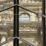Parijs 2003 - Louvre