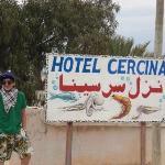 Cercina Hotel Picture