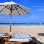 Fridays Boracay Resort Photo