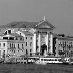 The Peggy Guggenheim Museum, Venezia
