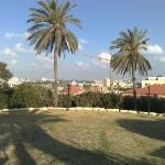 Tel Aviv - Old Yaffo - Panorama IV