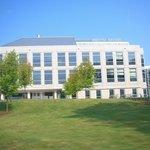 U.A.H. Campus