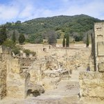 Archaeological Ensemble of Madinat Al-Zahra Photo