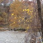 Photo of Rocky River Reservation